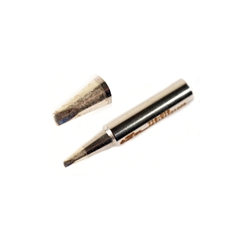 Hakko T18-D16 Replacement Tip T18-D16