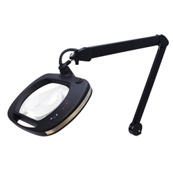 Aven 26505-ESL-XL5 Magnifying Lamp
