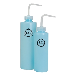 R&R Lotion WHB-8-ESD Wash Bottle